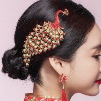 Oriental Hair Ornaments Promotion-Shop for Promotional ...