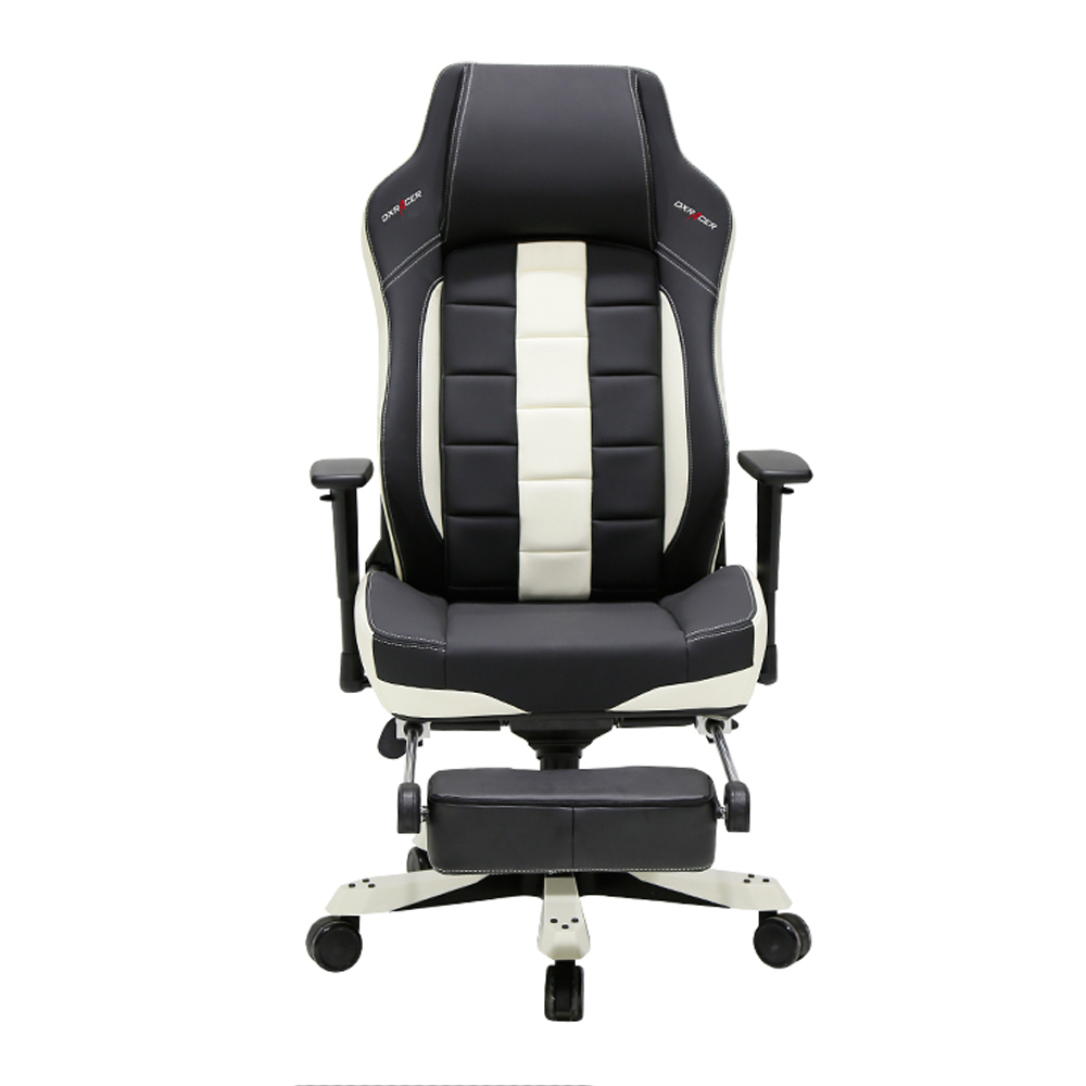Racing Seat Office Chair Dxracer