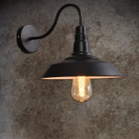 Popular Outdoor Industrial Lighting Fixtures