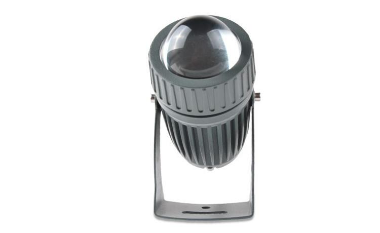 b7fba68ad72ea ᗑ Refletor LED 10 W Feixe de Iluminação Ao Ar Livre Holofote à ...