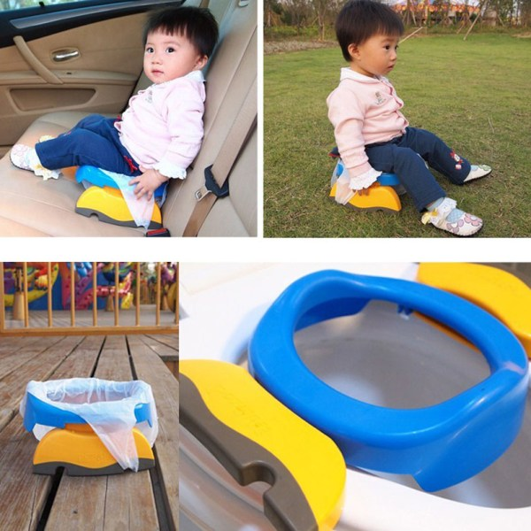 Popular Toddler Potty Cheap Chair Lots China