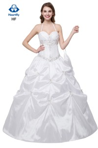 Popular White Debutante Gowns-Buy Cheap White Debutante ...