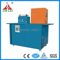 Induction Forging Furnace (JLZ 45KW)-in Other Machinery ...