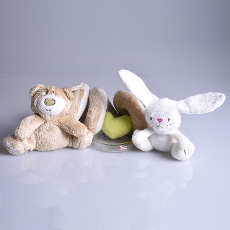 juguete y lencería para nuestro deleite