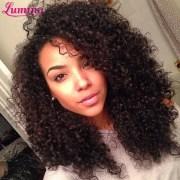 brazilian kinky curly virgin hair