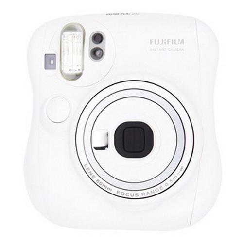 Achetez en Gros Polaroid jetables en Ligne à des