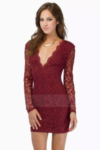Nice Pop short lace dresses summer women dresses Nice ...