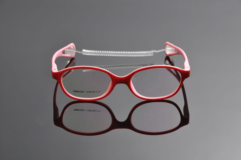 998bd62d4bd Φ ΦKids clear glasses vintage spectacle frames spectacle frame sport ...