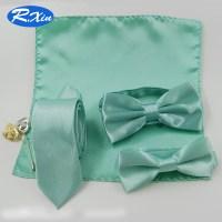 Online Get Cheap Mint Green Tie -Aliexpress.com | Alibaba ...