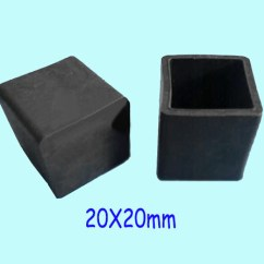 Folding Chair Leg Floor Protectors Recliner Chairs Uk Popular Feet Protectors-buy Cheap Lots From China ...