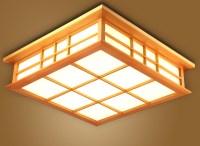 Online Get Cheap Shoji Lamps