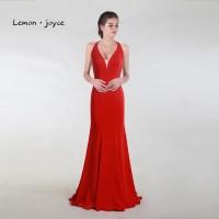 Discount Prom Dresses New Jersey - Prom Dresses 2018