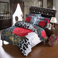 Unique Bedspreads And Comforters