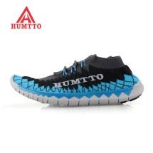 Running Men Shoes Brands