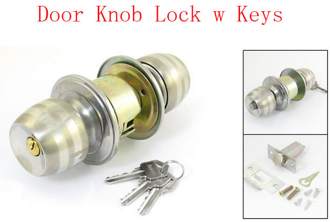 fruitesborras] 100+ bedroom door lock with key images | the