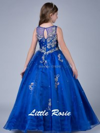 Big Girls Party Dresses | Cocktail Dresses 2016