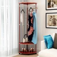 Popular Corner Coat Rack-Buy Cheap Corner Coat Rack lots ...