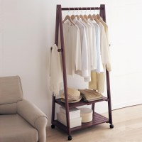 clothes rack for bedroom - 28 images - best 25 clothes ...