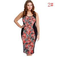 Popular Fitted Body Dresses-Buy Cheap Fitted Body Dresses ...