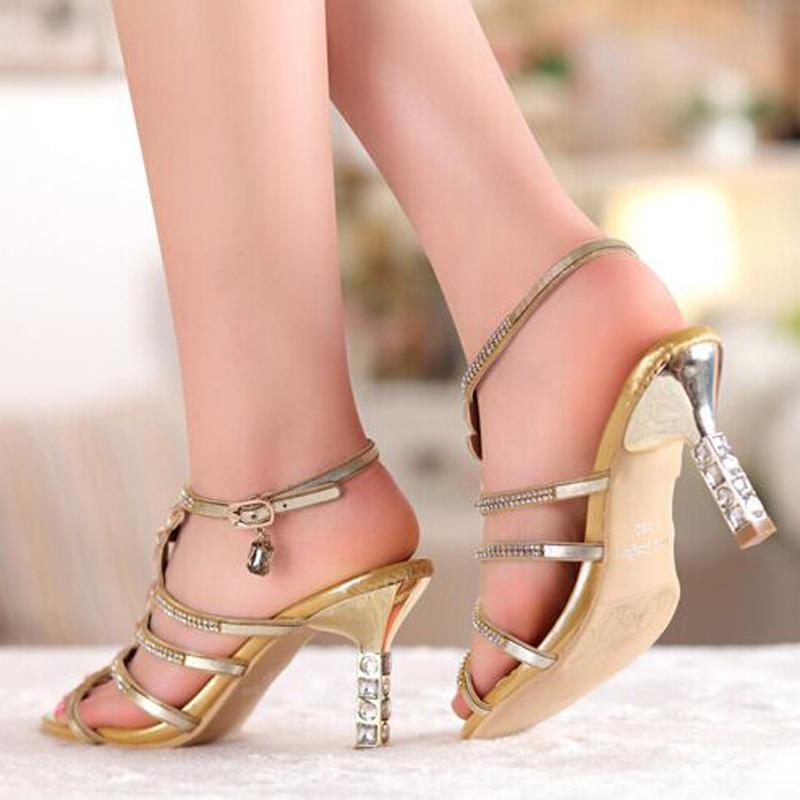 bridal shoes online
