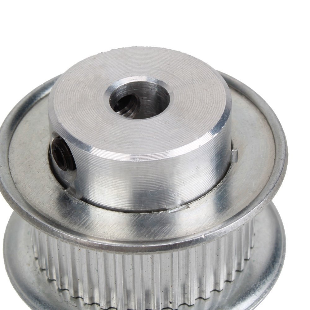 40t Timing Belt Pulley Stepper Motor Mxl Type 1x Aluminum Aeproductgetsubject Aeproduct