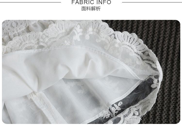 ᑎ‰2016 ropa de los niños coreanos verano seis un nuevo patrón chica ...