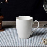 Online Buy Wholesale cheap white mugs from China cheap