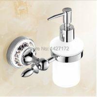 decorative bathroom soap dispensers - 28 images - soap ...