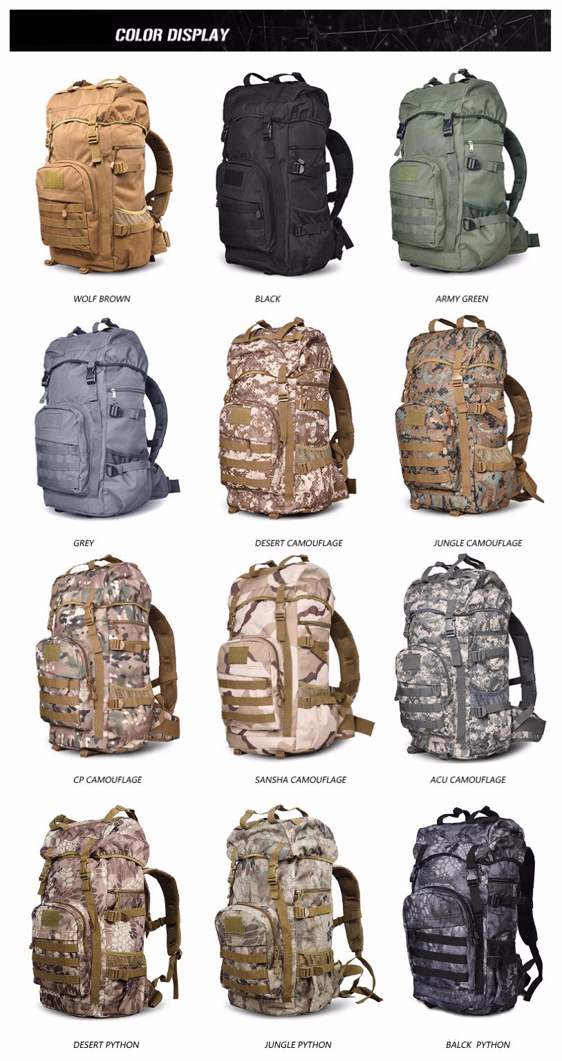 Army Backpacks For Sale- Fenix Toulouse Handball 209aca1d4230f