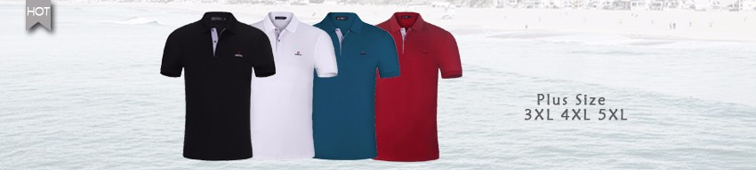 2018 verano moda mens Polo camisa manga corta geométrica Camiseta slim  hombres Polos camisa Polo masculina tamaño grandeUSD 16.58-21.59 piece ... 19c19f6076a6e
