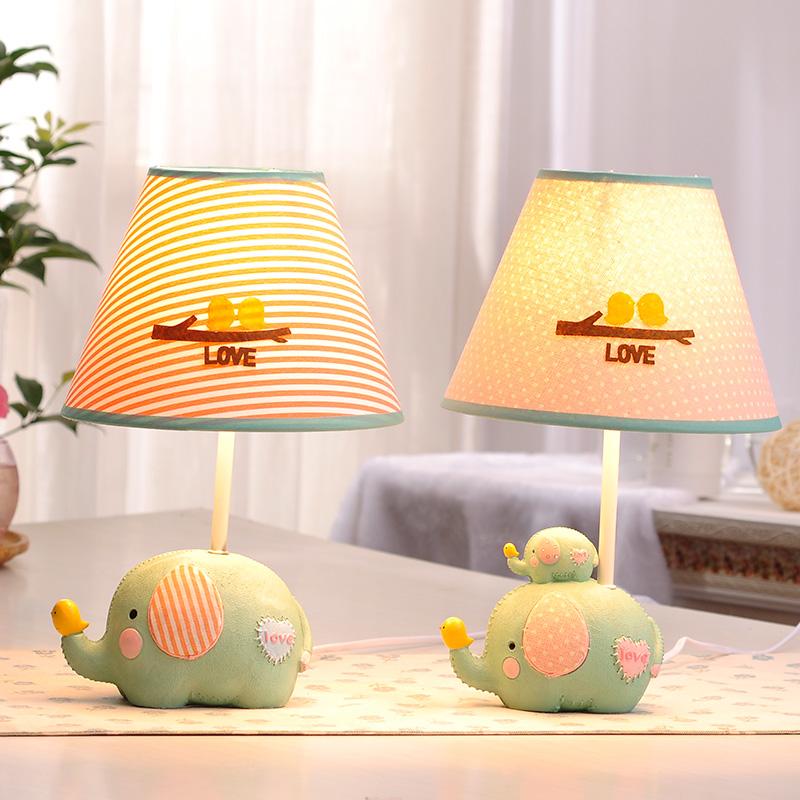 Verstelbare Bureaulamp PromotieWinkel voor promoties