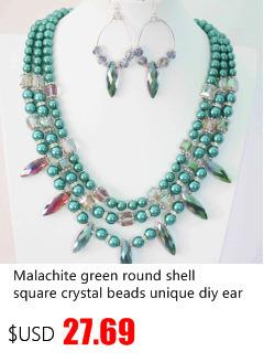 Femme Fashion Vert Naturel Malais jade cœur forme pendentif collier bijoux