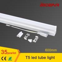 Popular Fluorescent Light Fixtures T5-Buy Cheap ...