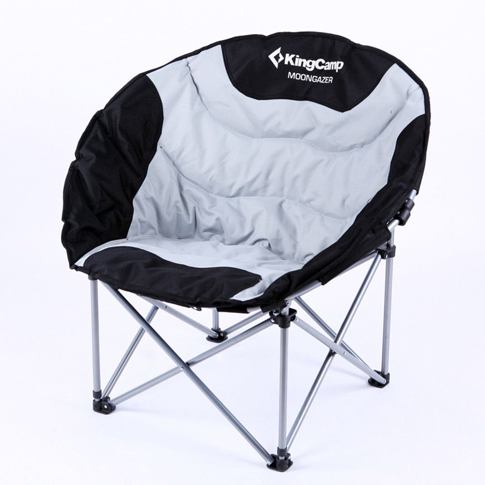 fishing chair carry bags wheelchair foldable regreen springfield