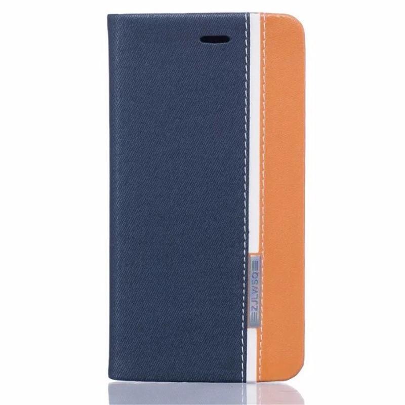 ⓪Для Lenovo <b>a2020</b> случае Роскошный кошелек искусственная ...