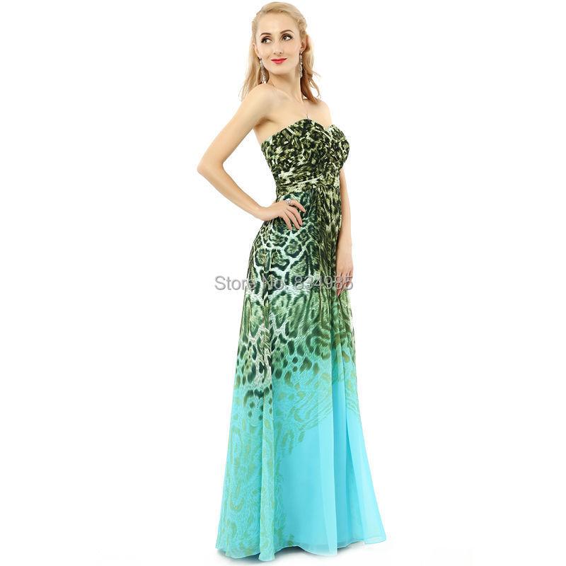faa1505dbbbfb 1. laisser un message dans la condition suivante  voulez la taille faite et  la couleur  nous dire la date exacte que vous avez besoin de la robe  ...