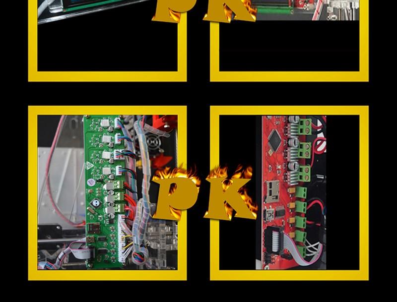 pacchetto 1.tutte le unità di montaggio2.tutti gli attrezzi di  montaggio3.tutti assieme scheda tecnica (documento 66763a01d67f