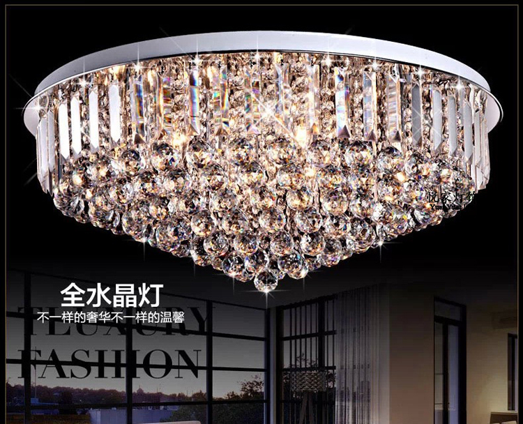 moderne lampen wohnzimmer | haus design ideen - Deckenlampen Wohnzimmer Modern