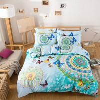 Online Get Cheap Indian Style Bedding -Aliexpress.com ...