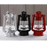 Popular Decorative Hurricane Lamps-Buy Cheap Decorative ...