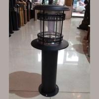 Popular Portable Lamp Post