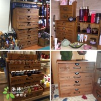 Popular Cosmetic Cabinet-Buy Cheap Cosmetic Cabinet lots ...