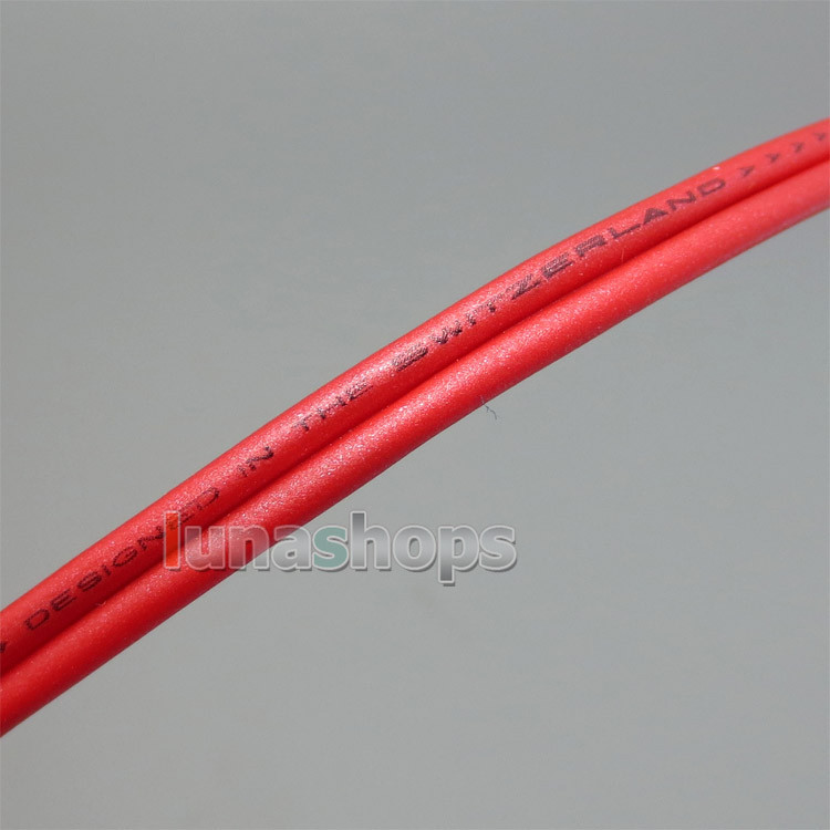 Chemise décontracté shirt double col Binder de LUXE manches longues 81715 blanc rouge