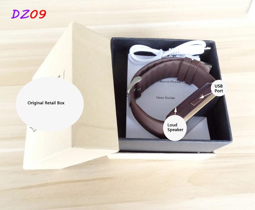 New-Smart-Watch-DZ09-Support-Single-Micro-SIM-Card-Max-32GB-TF-Card-Bluetooth-DZ09-Smart