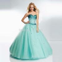 Peach Color Quinceanera Dresses | www.imgkid.com - The ...