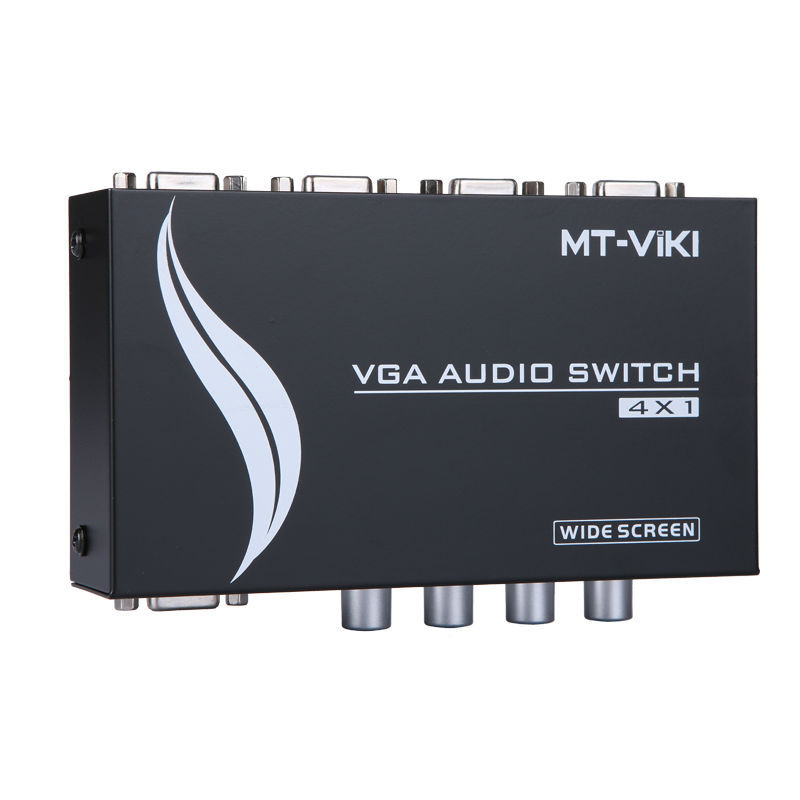 Clevo LP200S VGA Drivers for Mac Download
