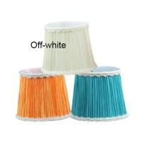 Online Get Cheap Lamp Shades Wholesale -Aliexpress.com ...