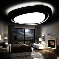 Modern Living Room Light Fixtures