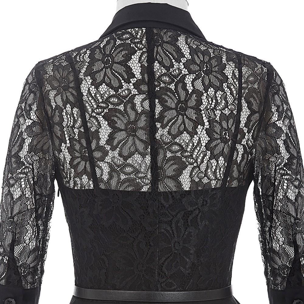 Fièvre de dentelle jupon boutique accessoire robe fantaisie tutu jupon