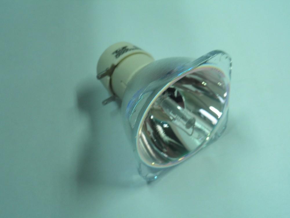 •̀ •́ Бесплатная доставка Замена голой лампы проектора VLT ...